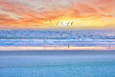 Best Time to Visit Myrtle Beach | Holiday weather info ...